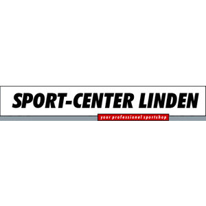 Sport-Center Linden