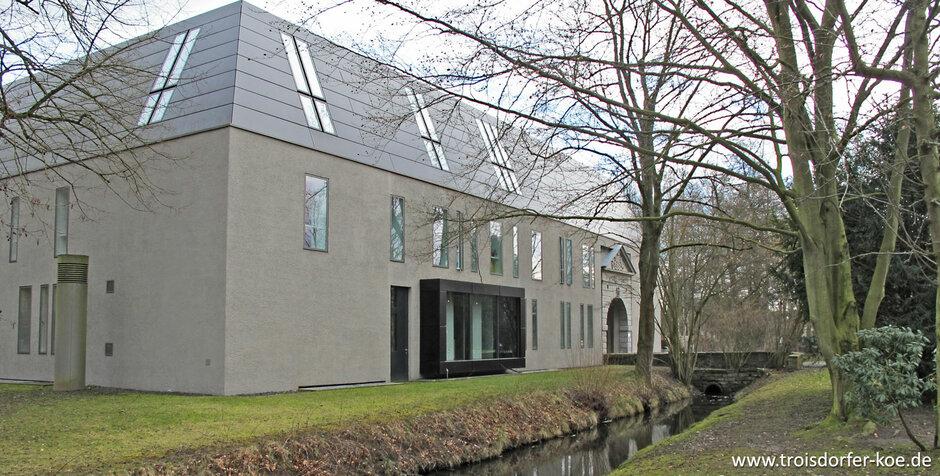 troisdorf city standesamt burg wissem. Black Bedroom Furniture Sets. Home Design Ideas