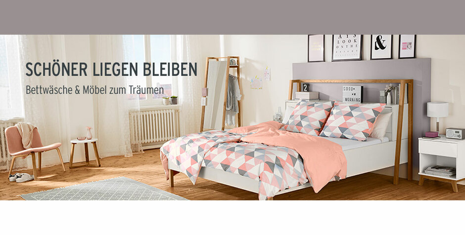 troisdorf city bettw sche m bel zum tr umen tchibo gmbh. Black Bedroom Furniture Sets. Home Design Ideas