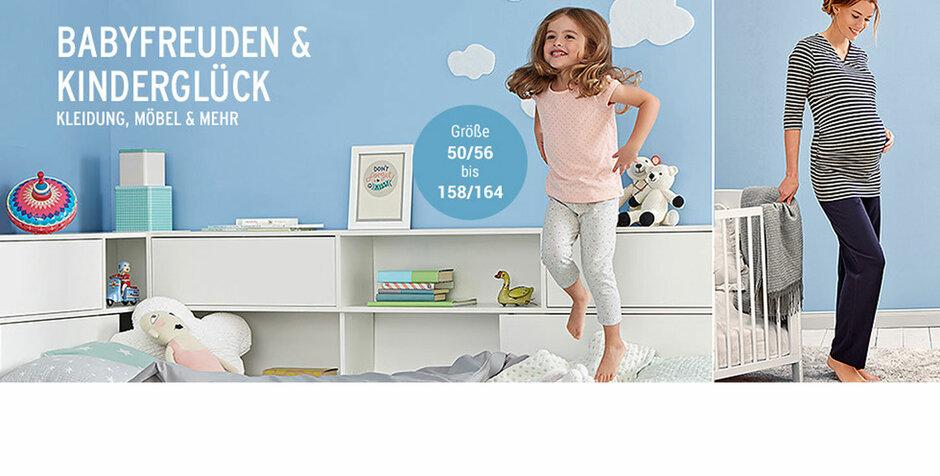 troisdorf city jetzt bei tchibo babyfreuden. Black Bedroom Furniture Sets. Home Design Ideas