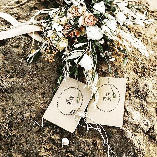 Troisdorf City Wunderbare Ideen Fur Die Hochzeit Wenn Ihr Etwas