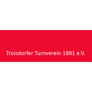 Troisdorfer Turnverein 1891 e.V.
