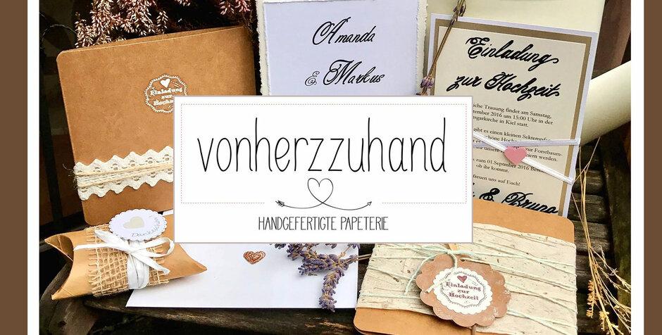 troisdorf city | individuelle einladungen gestalten, Einladungen