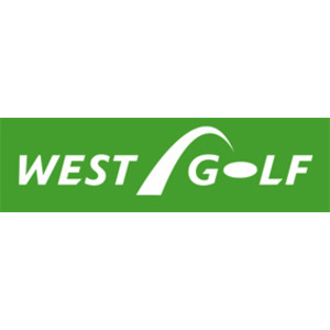 WEST GOLF Troisdorf